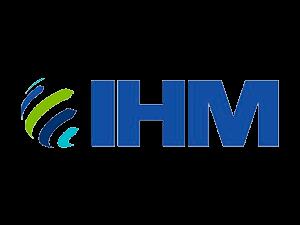 logo_ihm