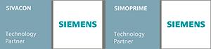 Siemens Partner