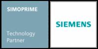 Simoprime_Partner