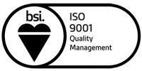 bsi_iso_logo